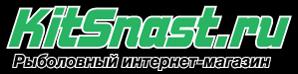 Kitsnast